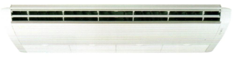 Almacom ACF48H