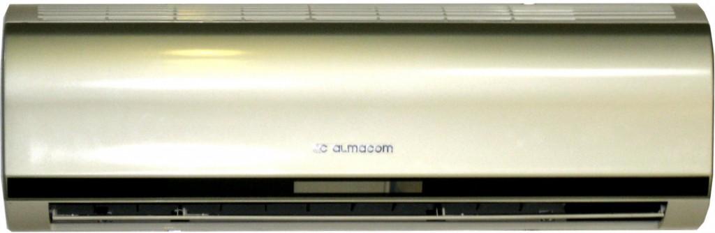 Almacom ACH-24H7