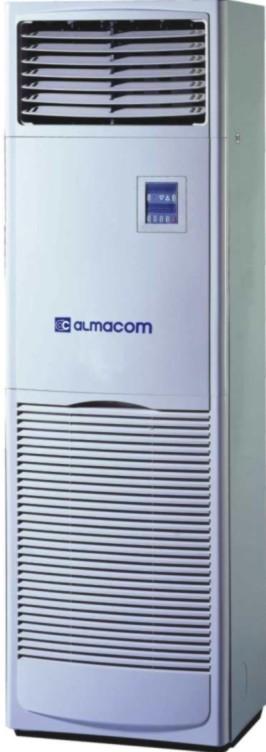 Almacom ACP -41 H