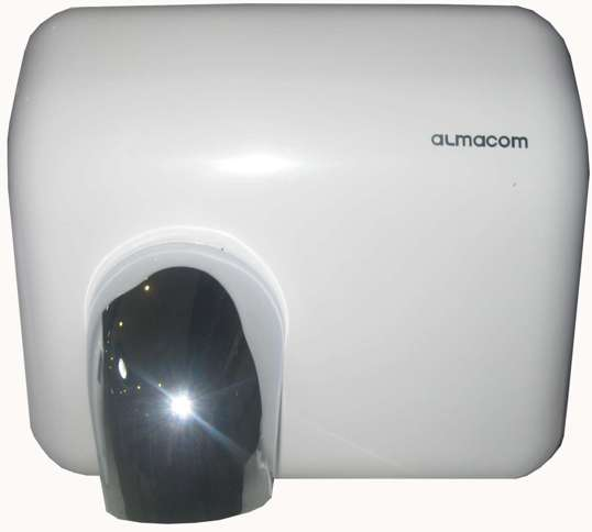 Almacom HD-798 ABS-W