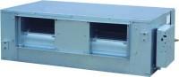 Кондиционер канальный DITREEX-60 R410A