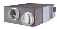 Рекуператор воздуха FHBQ-D10-K