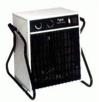 Тепловентилятор PRO2043