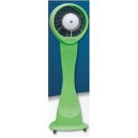 Вентилятор DHF-PHR01