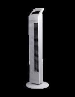 Вентилятор колонный DF-AT0311F